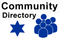 Beverley Community Directory