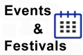 Beverley Events and Festivals Directory